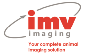 フランスIMVImaging社