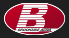 アメリカBrookside Agra社