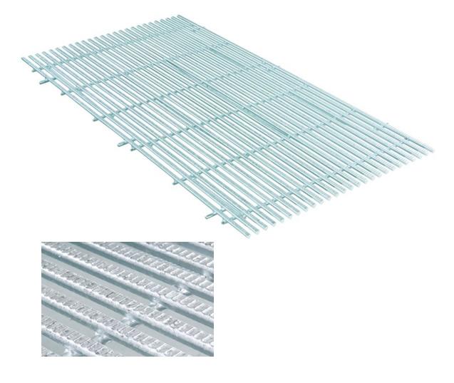 NOOEN社製養豚肥育用スノコ用床材
