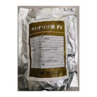 『Chito-oligosaccharide』FI 10% made in Japan