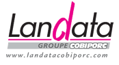 フランスLandata社