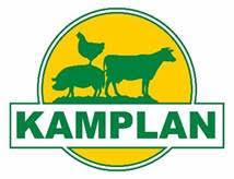 KAMPLAN社