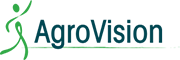 取引先オランダ AGROVISION(アグロビジョン)社