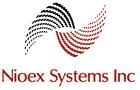 カナダNioex Systems社